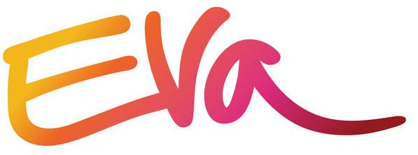 Eva: Abra o Coração | Open Your Heart